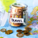 How to Travel on a Tight Budget